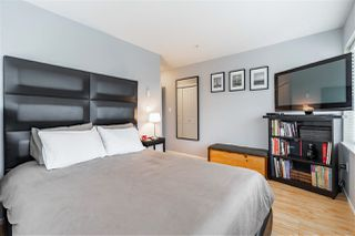 """Photo 15: 410 260 NEWPORT Drive in Port Moody: North Shore Pt Moody Condo for sale in """"THE MCNAIR"""" : MLS®# R2444010"""
