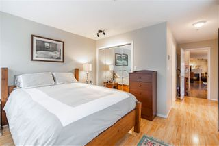 """Photo 17: 410 260 NEWPORT Drive in Port Moody: North Shore Pt Moody Condo for sale in """"THE MCNAIR"""" : MLS®# R2444010"""