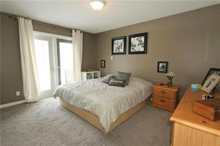 Photo 8: 575 BARKMAN Avenue in Steinbach: R16 Residential for sale : MLS®# 202005621