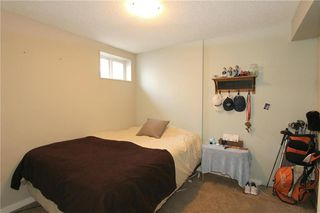 Photo 15: 575 BARKMAN Avenue in Steinbach: R16 Residential for sale : MLS®# 202005621