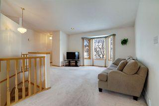 Photo 11: 9 Jackson road in Edmonton: Zone 29 Townhouse for sale : MLS®# E4192175