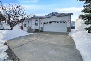 Photo 2: 9 Jackson road in Edmonton: Zone 29 Townhouse for sale : MLS®# E4192175