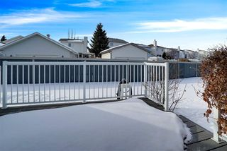 Photo 23: 9 Jackson road in Edmonton: Zone 29 Townhouse for sale : MLS®# E4192175