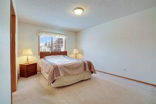 Photo 13: 9 Jackson road in Edmonton: Zone 29 Townhouse for sale : MLS®# E4192175