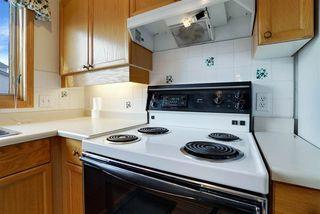 Photo 7: 9 Jackson road in Edmonton: Zone 29 Townhouse for sale : MLS®# E4192175