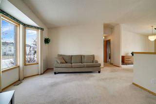 Photo 12: 9 Jackson road in Edmonton: Zone 29 Townhouse for sale : MLS®# E4192175
