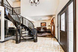 Main Photo: 5215 109 Street in Edmonton: Zone 15 House for sale : MLS®# E4193275
