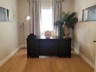 Photo 11: 3602 45 Avenue: Beaumont House for sale : MLS®# E4195873