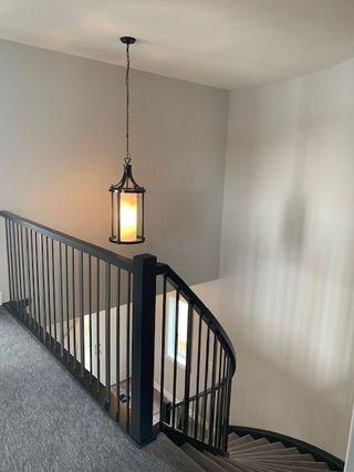 Photo 14: 3602 45 Avenue: Beaumont House for sale : MLS®# E4195873