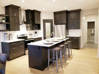 Photo 5: 3602 45 Avenue: Beaumont House for sale : MLS®# E4195873