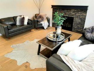 Photo 2: 3602 45 Avenue: Beaumont House for sale : MLS®# E4195873