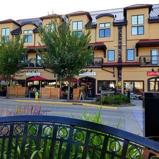 Photo 29: 3602 45 Avenue: Beaumont House for sale : MLS®# E4195873