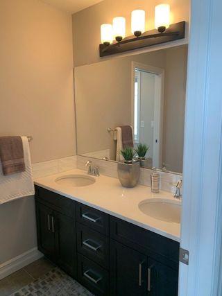 Photo 21: 3602 45 Avenue: Beaumont House for sale : MLS®# E4195873