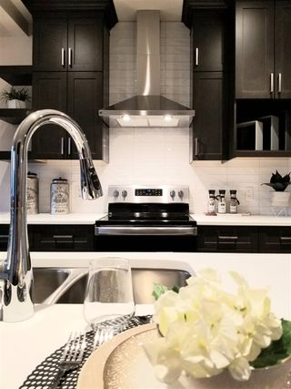 Photo 6: 3602 45 Avenue: Beaumont House for sale : MLS®# E4195873