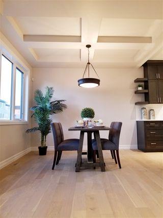 Photo 9: 3602 45 Avenue: Beaumont House for sale : MLS®# E4195873