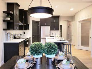 Photo 8: 3602 45 Avenue: Beaumont House for sale : MLS®# E4195873