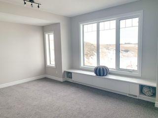 Photo 24: 3602 45 Avenue: Beaumont House for sale : MLS®# E4195873