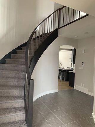 Photo 13: 3602 45 Avenue: Beaumont House for sale : MLS®# E4195873
