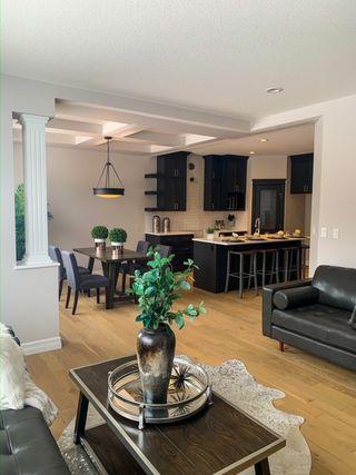 Photo 3: 3602 45 Avenue: Beaumont House for sale : MLS®# E4195873