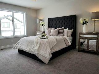 Photo 16: 3602 45 Avenue: Beaumont House for sale : MLS®# E4195873