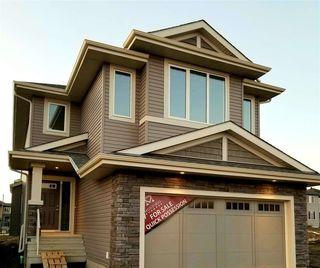 Photo 26: 3602 45 Avenue: Beaumont House for sale : MLS®# E4195873