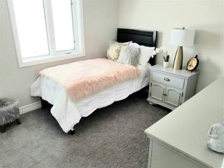 Photo 20: 3602 45 Avenue: Beaumont House for sale : MLS®# E4195873