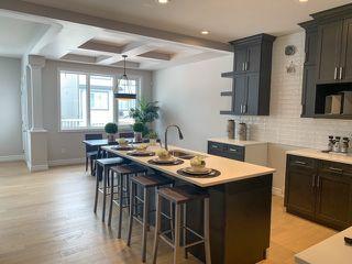 Photo 10: 3602 45 Avenue: Beaumont House for sale : MLS®# E4195873