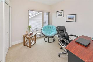 Photo 15: 207 7161 West Saanich Road in BRENTWOOD BAY: CS Brentwood Bay Condo Apartment for sale (Central Saanich)  : MLS®# 425878
