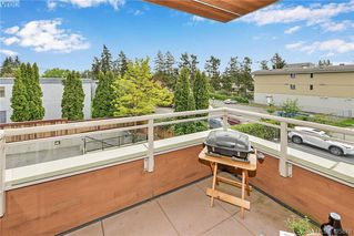 Photo 14: 207 7161 West Saanich Road in BRENTWOOD BAY: CS Brentwood Bay Condo Apartment for sale (Central Saanich)  : MLS®# 425878
