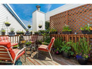 Photo 22: 309 13918 72 Avenue in Surrey: East Newton Condo for sale : MLS®# R2466273