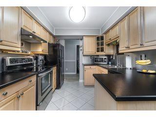 Photo 7: 309 13918 72 Avenue in Surrey: East Newton Condo for sale : MLS®# R2466273