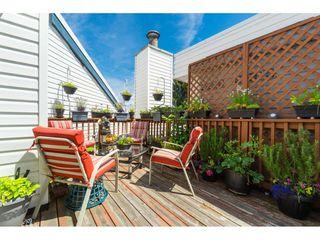 Photo 21: 309 13918 72 Avenue in Surrey: East Newton Condo for sale : MLS®# R2466273