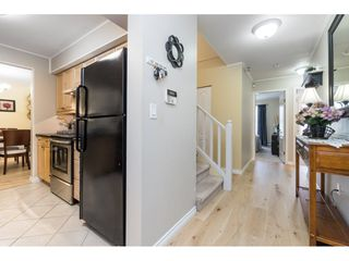 Photo 5: 309 13918 72 Avenue in Surrey: East Newton Condo for sale : MLS®# R2466273