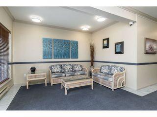 Photo 26: 309 13918 72 Avenue in Surrey: East Newton Condo for sale : MLS®# R2466273