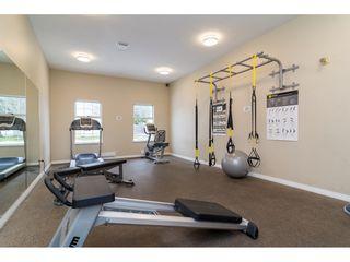 Photo 32: 309 13918 72 Avenue in Surrey: East Newton Condo for sale : MLS®# R2466273