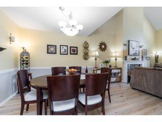 Photo 8: 309 13918 72 Avenue in Surrey: East Newton Condo for sale : MLS®# R2466273