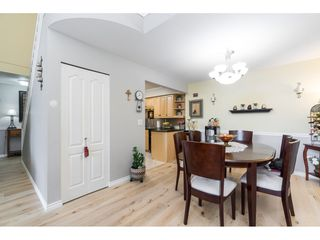 Photo 10: 309 13918 72 Avenue in Surrey: East Newton Condo for sale : MLS®# R2466273