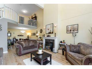 Photo 12: 309 13918 72 Avenue in Surrey: East Newton Condo for sale : MLS®# R2466273