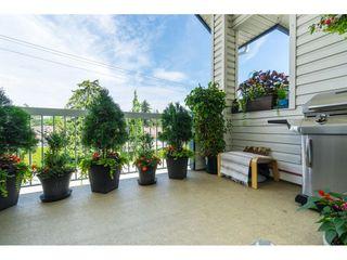 Photo 23: 309 13918 72 Avenue in Surrey: East Newton Condo for sale : MLS®# R2466273