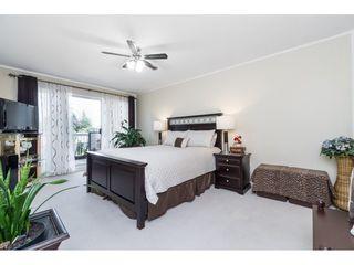 Photo 13: 309 13918 72 Avenue in Surrey: East Newton Condo for sale : MLS®# R2466273
