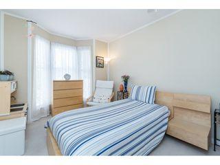 Photo 16: 309 13918 72 Avenue in Surrey: East Newton Condo for sale : MLS®# R2466273