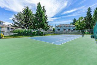 Photo 28: 309 13918 72 Avenue in Surrey: East Newton Condo for sale : MLS®# R2466273