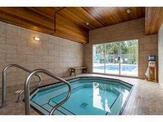 Photo 29: 309 13918 72 Avenue in Surrey: East Newton Condo for sale : MLS®# R2466273