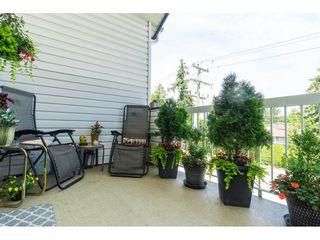 Photo 24: 309 13918 72 Avenue in Surrey: East Newton Condo for sale : MLS®# R2466273