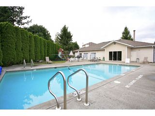 Photo 30: 309 13918 72 Avenue in Surrey: East Newton Condo for sale : MLS®# R2466273