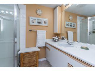 Photo 14: 309 13918 72 Avenue in Surrey: East Newton Condo for sale : MLS®# R2466273