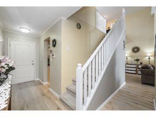 Photo 4: 309 13918 72 Avenue in Surrey: East Newton Condo for sale : MLS®# R2466273