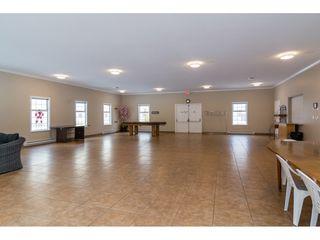 Photo 31: 309 13918 72 Avenue in Surrey: East Newton Condo for sale : MLS®# R2466273