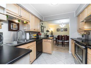 Photo 6: 309 13918 72 Avenue in Surrey: East Newton Condo for sale : MLS®# R2466273