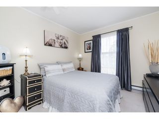 Photo 15: 309 13918 72 Avenue in Surrey: East Newton Condo for sale : MLS®# R2466273